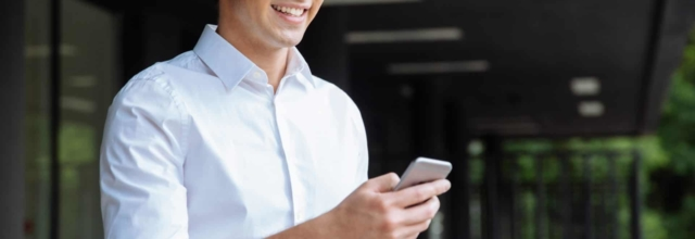 mobile transformation benefits