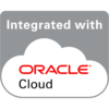 Oracle Cloud for EBS