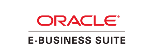 Oracle EBS Mobility